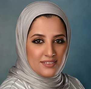 <a href='http://www.kuwaiteyecenter.com/medical-team/#memberno6'>Dr. Ohoud Mohammad Khalifah Oqlah</a>