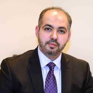 Dr. Mohammed Jasim