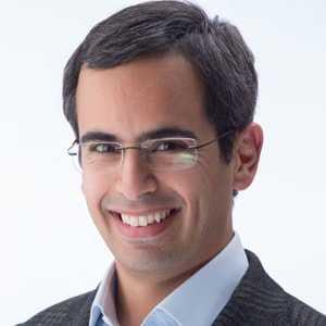 Dr. Talal M A A Alabduljalil