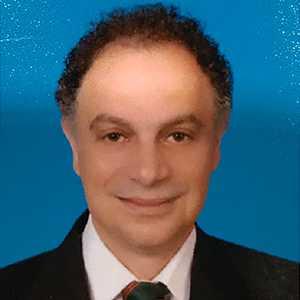 <a href='http://www.kuwaiteyecenter.com/medical-team/#memberno8'>Dr. Nicholas George Abou Chaar</a>