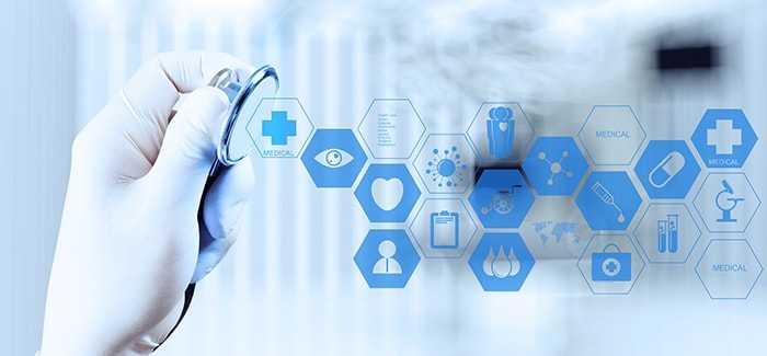 ksec hospital management system  u2013 kuwait specialized eye