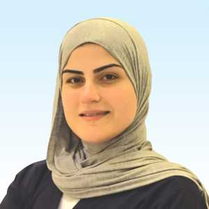 <a href='http://www.kuwaiteyecenter.com/medical-team/#memberno9'>Dr. Alaa AlAli</a>